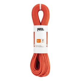 Petzl 8,2 Salsa Orange