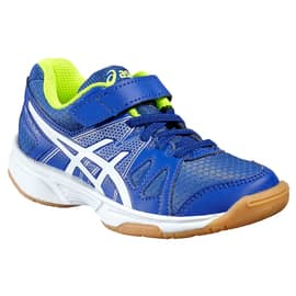Asics PRE-UPCOURT PS Neutral