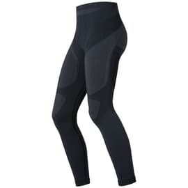 Odlo Pants EVOLUTION X-WARM M Schwarz