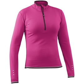 Mountain Force Lovely Shirt Pink