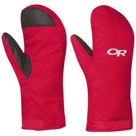 Outdoor Research Alti Mitts GTX Uni Rot