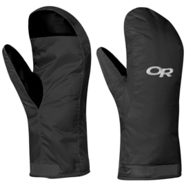 Outdoor Research Alti Mitts GTX Uni Schwarz