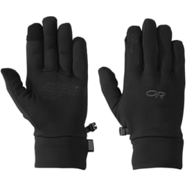 Outdoor Research PL150 Sensor Gloves Men Schwarz