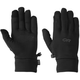 Outdoor Research PL150 Sensor Gloves Women Schwarz