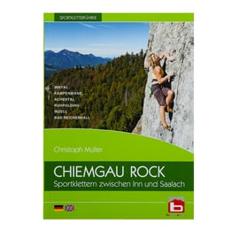Chiemgau Rock Chiemgau Rock Neutral