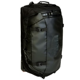 "The North Face Rolling Thunder 36"" Schwarz"