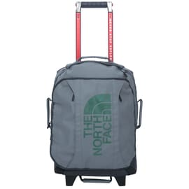 "The North Face Rolling Thunder 19"" Grau"