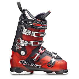 Nordica Nrgy Pro 3 Rot