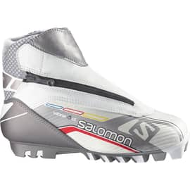 Salomon Vitane 8X Classic CF Neutral
