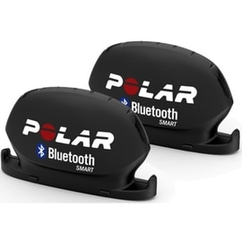 Polar Speed-/Trittfrequenzsensor Bluetooth Smart Neutral