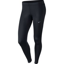 Nike TECH TIGHT Schwarz
