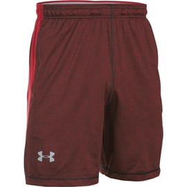 Under Armour UA Raid 8 Novelty Short Rot