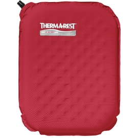 Therm-a-Rest Lite Seat Rot