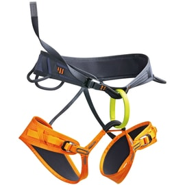 Edelrid Wing Orange