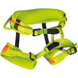 Edelrid Finn II Orange
