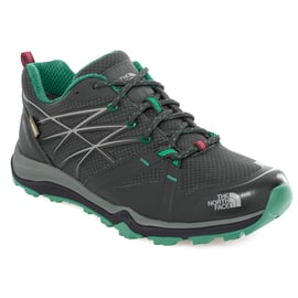 The North Face W Hedgehog Fastpack Lite GTX Anthrazit