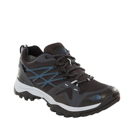 The North Face M Hedgehog Fastpack GTX Schwarz
