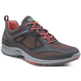 Ecco Biom Ultra Quest GTX Lady Grau