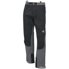 Mountain Equipment Epic Touring Pant Regular Men Anthrazit