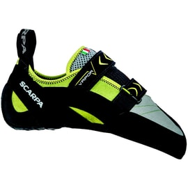 Scarpa Vapor V Neutral
