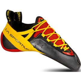 La sportiva Genius Neutral