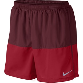 Nike 5 Distance Short (SP15) Rot