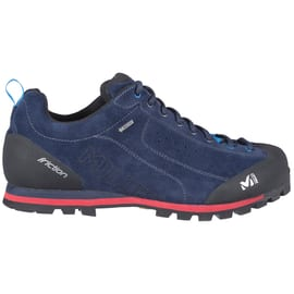 Millet Friction GTX Dunkelblau