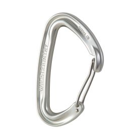Wild Country Wildwire 2 Silber
