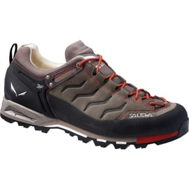 Salewa MS MTN Trainer L Hellbraun