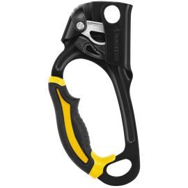 Petzl Ascension links Neutral