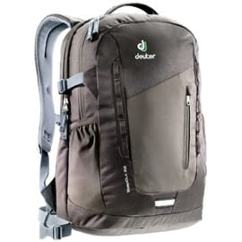Deuter StepOut 22 Braun