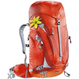 Deuter ACT Trail PRO 32 SL Orange