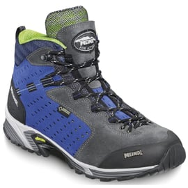 Meindl Air Revolution dynamix Blau