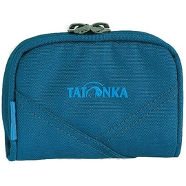 Tatonka Plain Wallet Blau