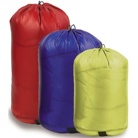 Sea to Summit Ultra-Sil Stuff Sack 6.5L Gelb