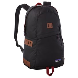 Patagonia Ironwood Pack 20 Schwarz