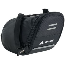 Vaude Race Light XL Schwarz