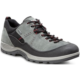 Ecco Thrill GTX Women Grau