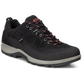 Ecco Thrill GTX Women Schwarz