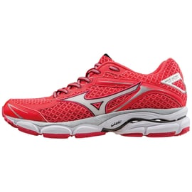 Mizuno Wave Ultima 7 w Pink