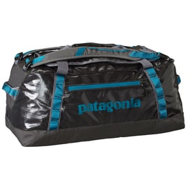 Patagonia Black Hole Duffel 60 Anthrazit