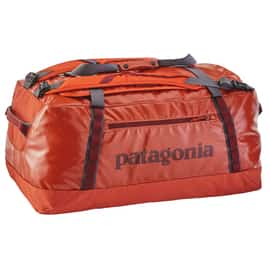 Patagonia Black Hole Duffel 90 Orange