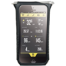 Topeak SmartPhone Dry Bag iPhone 5 Neutral
