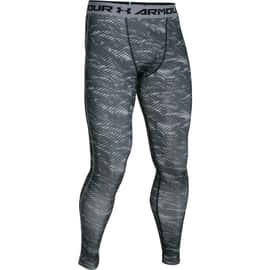 Armour Heatgear Legging Printed