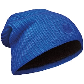 Buff KNITTED & POLAR HAT BUFF® DRIP Blau