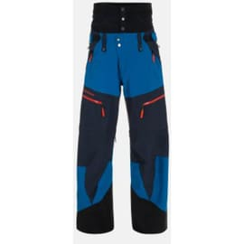 Peak Performance Heli Vertical GTX Pant Men Blau