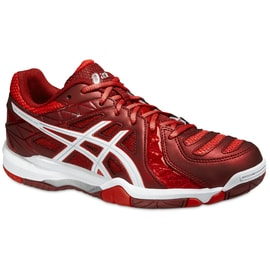 Asics Gel Thrust w Rot