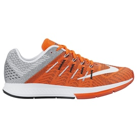 Nike Air Zoom Elite 8 Orange