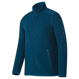 Mammut Polar ML Jacket Men Dunkelblau