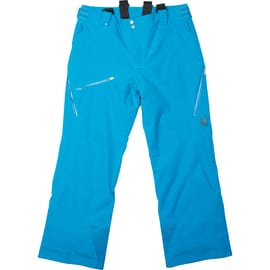 Spyder Men´s Propulsion Tailored Pant Hellblau